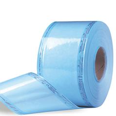 Упаковка для стерилизации, рулон KmnPack 150мм х 200м
