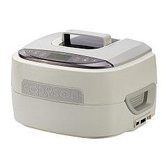 Ультразвуковая мойка Codyson CD-4821, 2500мл., функция нагрева
