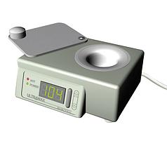 Воскотопка цифровая Khors ultrawax digital