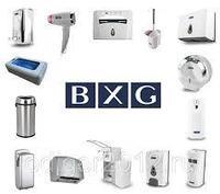 Диспенсеры  BXG