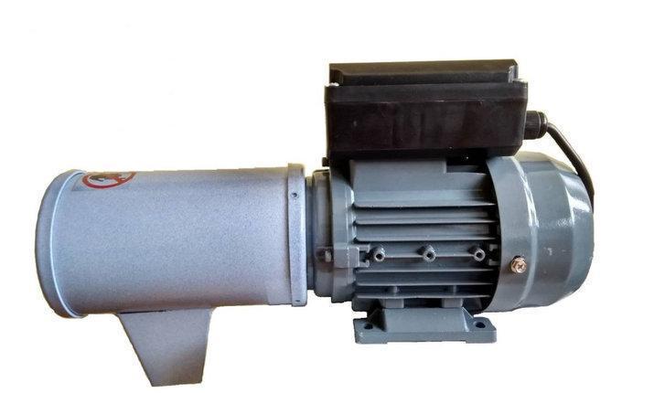 Кукурузолущилка Лан - 8, фото 2