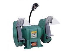 Точильный станок Sturm 200 мм, 400 Вт с подсв.BG6020L