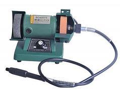 Точильный станок - гравер Sturm 140 Вт BG60075 75 мм
