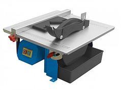 Плиткорез электрический BauMaster TC-9816L 600 Вт
