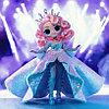 L.O.L. Surprise 559795 Кукла в светящемся платье, фото 4