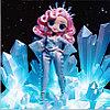 L.O.L. Surprise 559795 Кукла в светящемся платье, фото 5