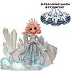 L.O.L. Surprise 559795 Кукла в светящемся платье, фото 6