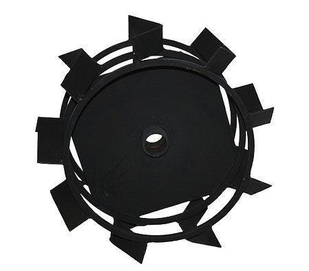 """Грунтозацеп """"Zirka - 41"""" и аналоги(∅380ммх150, Ø-34,5)  пара, фото 2"""