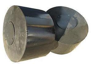 Утяжелители колес универсальные(260х250мм) комплект, фото 2