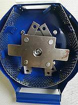 Зернодробилка Беларусь БКИ- 3500 (3,5 кВт, 240 кг/час), фото 2