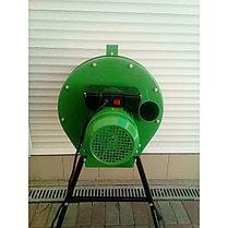 Зернодробилка 3.5 кВт, 500 кг/ч., фото 2