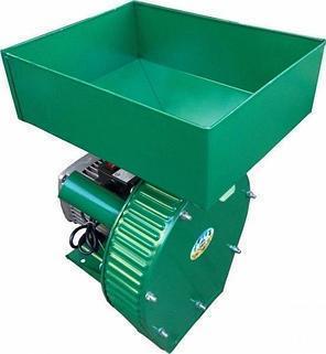 Ормоизмельчитель ФЕРМЕР 2,5 кВт, 400 кг/час , фото 2