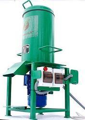 Корморезка, овощерезка, фрукторезка (50л, до 1500 кг/час) 2,2 кВт
