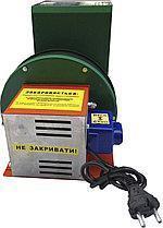 Электрический измельчитель для фруктов , овощей и корнеплодов (нержавеющая сталь)