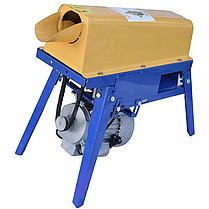 Кукурузолущилка MK 1.8 кВт, до 800 кг/час