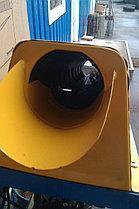 Кукурузолущилка Млин-4, фото 2