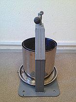 Пресс виноградный 15 л , фото 2