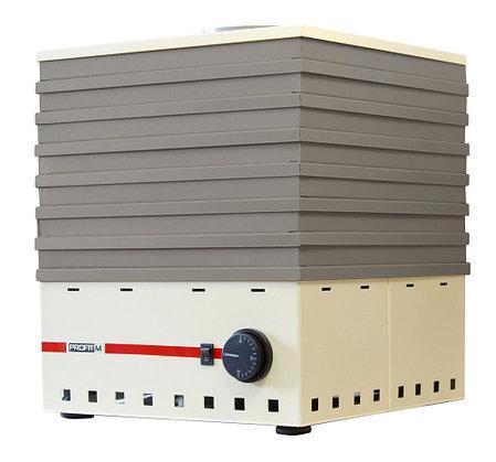 Электро сушка ProfitM ЕСП1 820вт 35л.(слоновая кость)