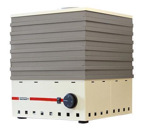 Электро сушка ProfitM ЕСП1 820вт 35л.(слоновая кость), фото 2