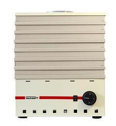 Электро сушка ProfitM ЕСП1 820вт 35л.(белый)