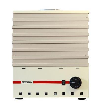 Электро сушка ProfitM ЕСП1 820вт 35л.(белый) , фото 2
