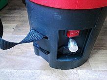 Опрыскиватель аккумуляторный Агрос 16л.(12V), фото 2