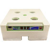 Инвекторный автоматический Инкубатор MS-98 (98 куриных яиц) - фото 3