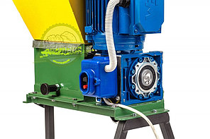 Орехокол электрический до 70 кг/ч Оптима 2 (грецкий орех, фундук, миндаль), фото 2
