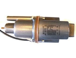 Насос вибрационный Водолей VODOLEY 2кл БВ-0.14-63-У5