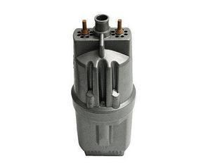 Насос вибрационный Водолей VODOLEY 2кл БВ-0.14-63-У5 , фото 2