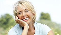 Программа оздоровления при климаксе, нарушении менструального цикла от компании Грин-Виза