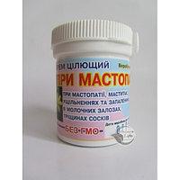 Фитокрем при Мастопатии - при мастопатии, маститах, уплотнениях и воспалениях в груди, трещинах сосков
