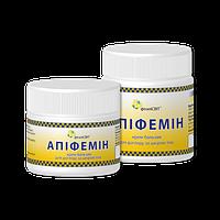Крем-бальзам Апифемин 50мл