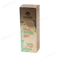 Шампунь-кондиционер Биоголд плацентарно-коллагеновый для всех типов волос 200мл