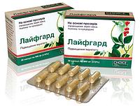 Препарат для иммунитета Лайфгард