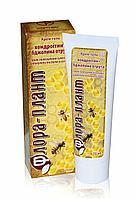 Крем-гель Флора-Плант Хондроитин + пчелиный яд