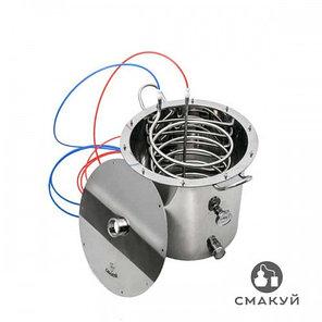 Комплект оборудования для варки пива Смакуй - 30 л, фото 2