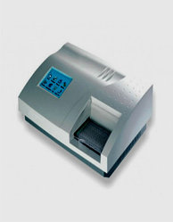 Rayto RT 2100 Полуавтоматический ИФА-анализатор