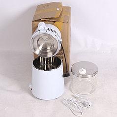 Аквадистиллятор BSC-WD12