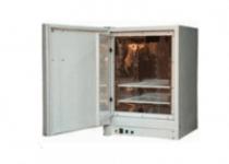 Термостат электрический суховоздушный ТС-1/20 СПУ, фото 2