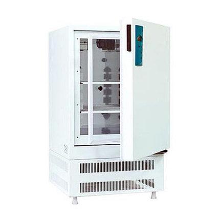 Термостат электрический суховоздушный ТС-1/80 СПУ, фото 2