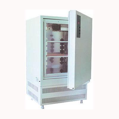 Термостат электрический суховоздушный охлаждающий ТСО-1/80 СПУ, фото 2