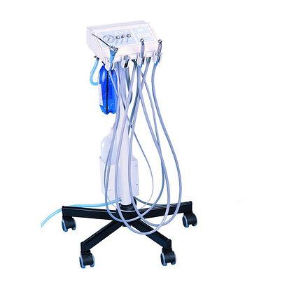 Портативная стоматологическая установка САТВА ПОРТА, фото 2