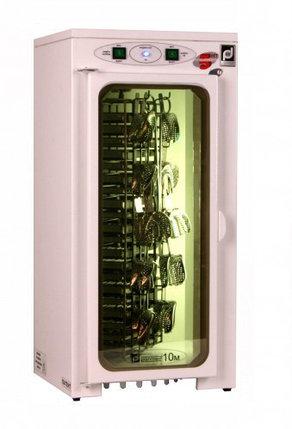 УФ камера для хранения стерильного инструмента Панмед 10М, фото 2