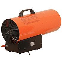 Обогреватель газовый Vitals GH-501 , фото 2