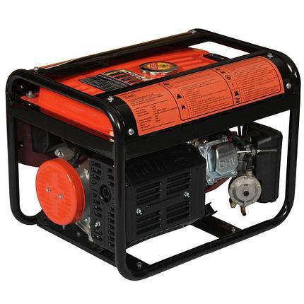 Генератор бензиновый Vitals ERS 2.0bng, фото 2
