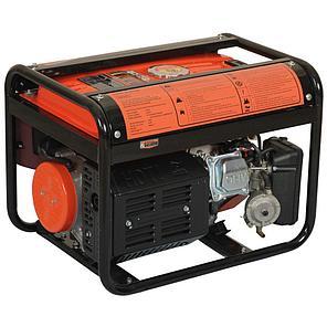Генератор бензиновый Vitals ERS 2.8bg , фото 2