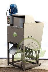 Орехокол промышленный К 50 (50 кг/час)