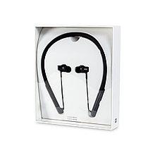 Xiaomi ZBW4426GL Mi Bluetooth Neackband Earphone Беспроводные наушники-вкладыши, Чёрный