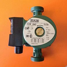Циркуляционный насос DAB VA 35/180 (Италия)